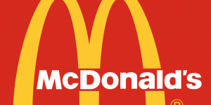 Does McDonald's Drug Test Their Employees?