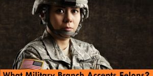 What Military Branch Accepts Felons in 2021?