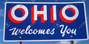 How to Expunge a Felony in Ohio