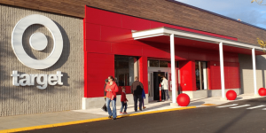 Does Target Hire People with Criminal Records?
