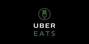 Can You Pay Cash for Uber Eats?
