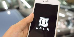 Does Uber do Background Checks on Drivers?