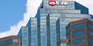 Does US Bank Do Background Check?
