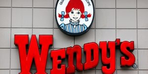Does Wendy's do a background check on me?