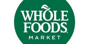 Does Whole Foods Background Check?