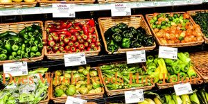 Does Whole Food Hire Convicted Felons
